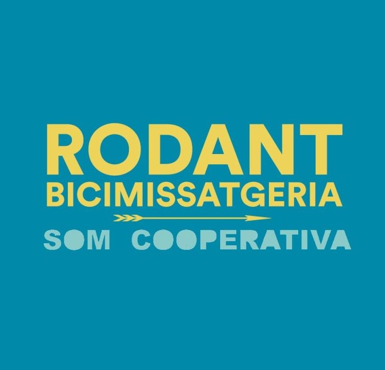 Rodant